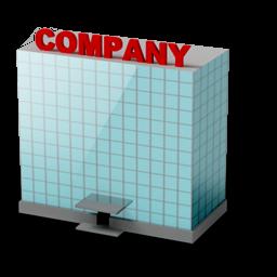 company png image.