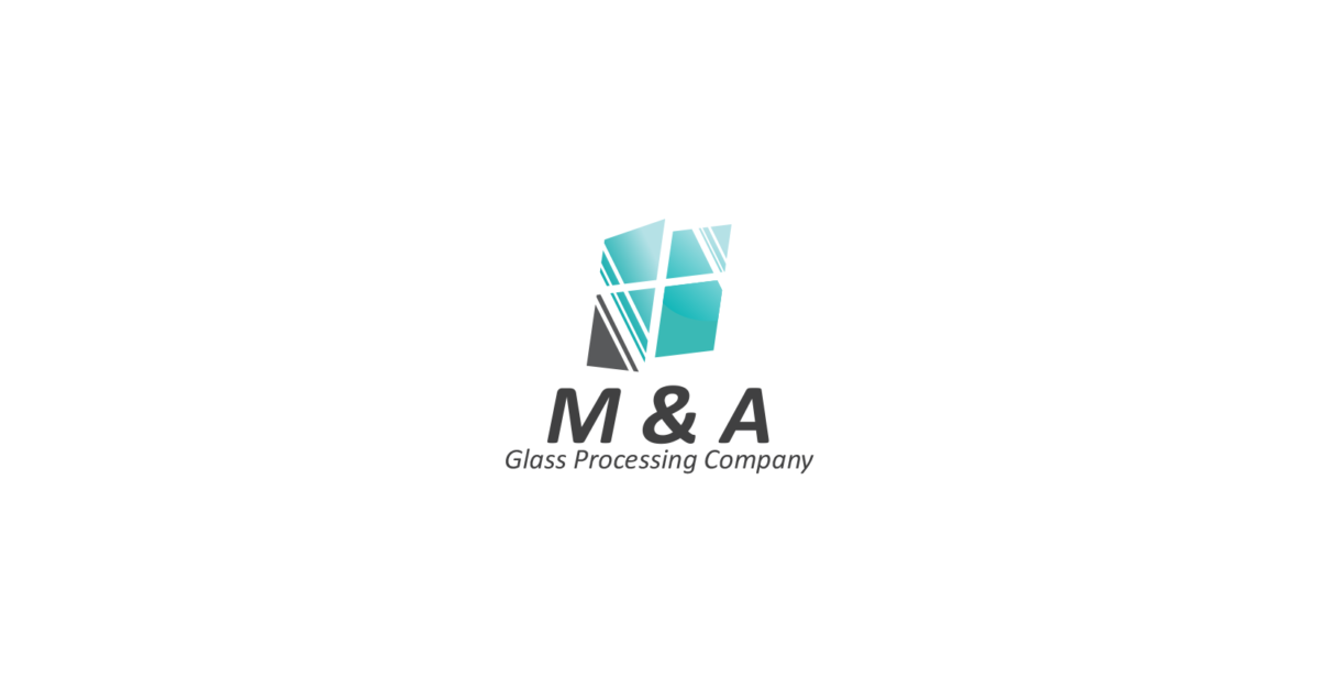 Jobs and Careers at M & A Glass Processing Company, Egypt.