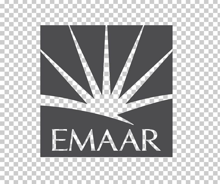 Emaar Properties Logo Emaar Middle East Egypt PNG, Clipart.