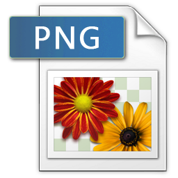 What is the full form of PNG?.