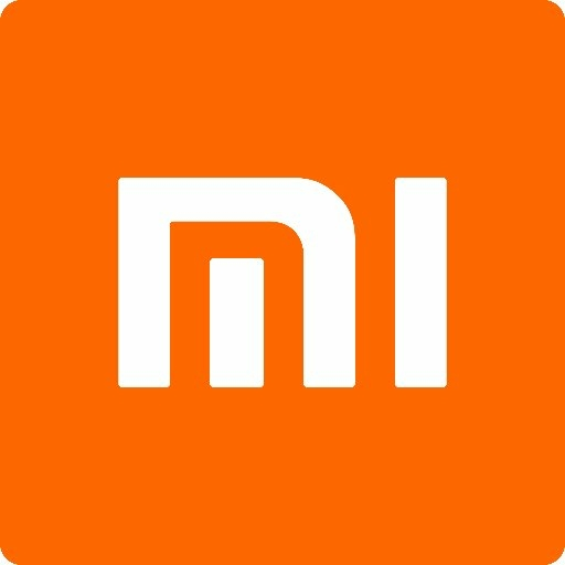 What is the full form of M and I in Xiaomi mobile? 99.