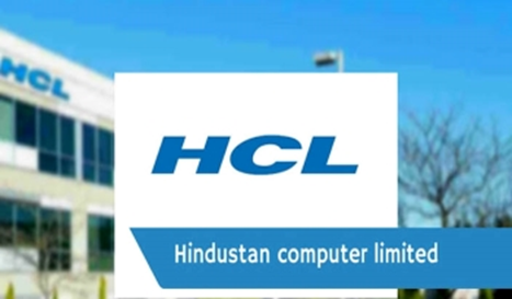 HCL Full Form.