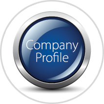 Company profile png 5 » PNG Image.
