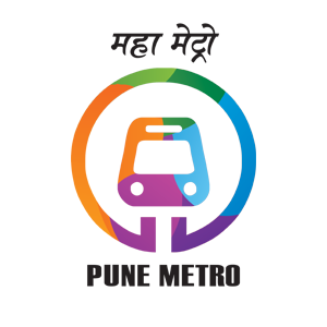 Welcome to Pune Metro Rail Project.