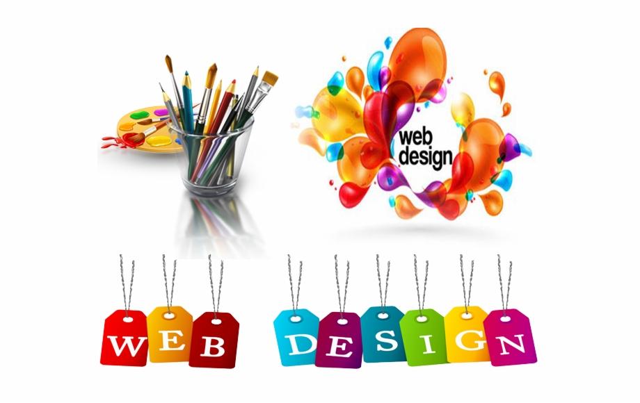Web Design Company In Pune.