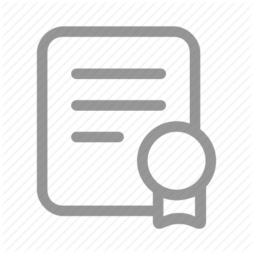 \'Office ICON\' by Designwhat.Studio.