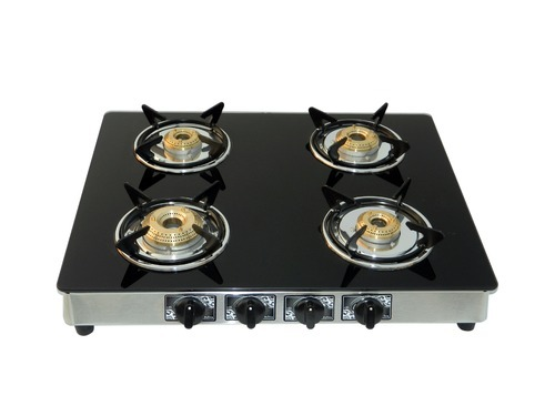 PNG Gas Stove.