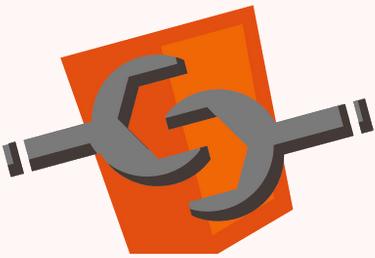 web>components</web>.