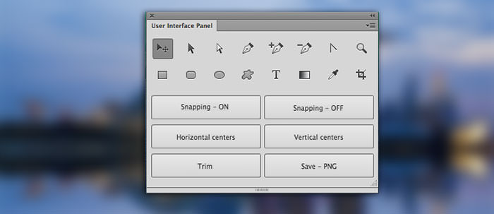 20 Free & Useful Photoshop Plugins All Designers Must Have.