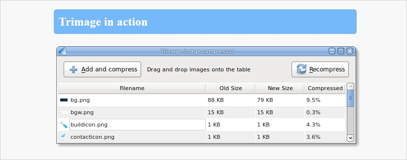20 Best Free Image Compression and Optimizer Tools Compared.