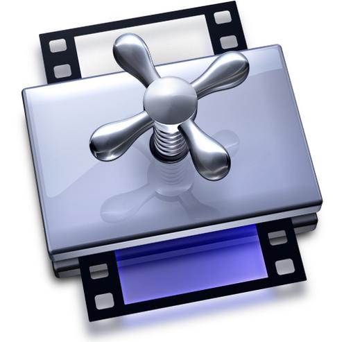 Png compressor mac 3 » PNG Image.