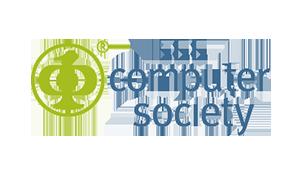 IEEE Computer Society.