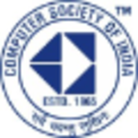 Computer Society of India, Mumbai Chapter.