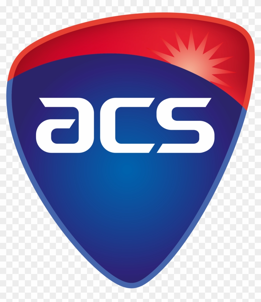 Acs Logo Australian Computer Society.