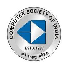 Computer Society of India.