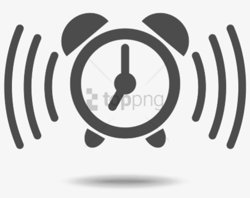 Free Png Download Alarm Clock Png Images Background.