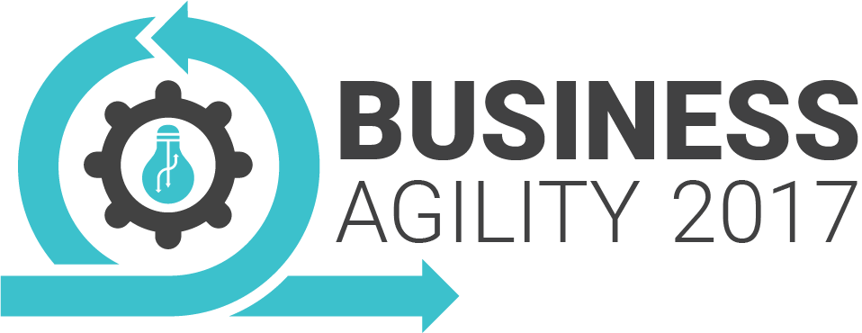 Business Agility Conference 2017 Logo.png.