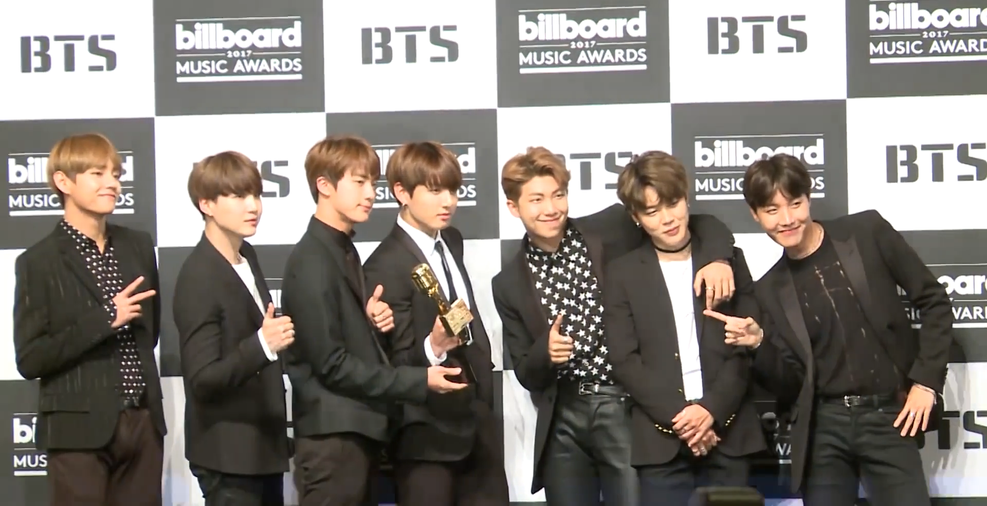 File:170529 BTS at a press conference for the BBMAs (2).png.