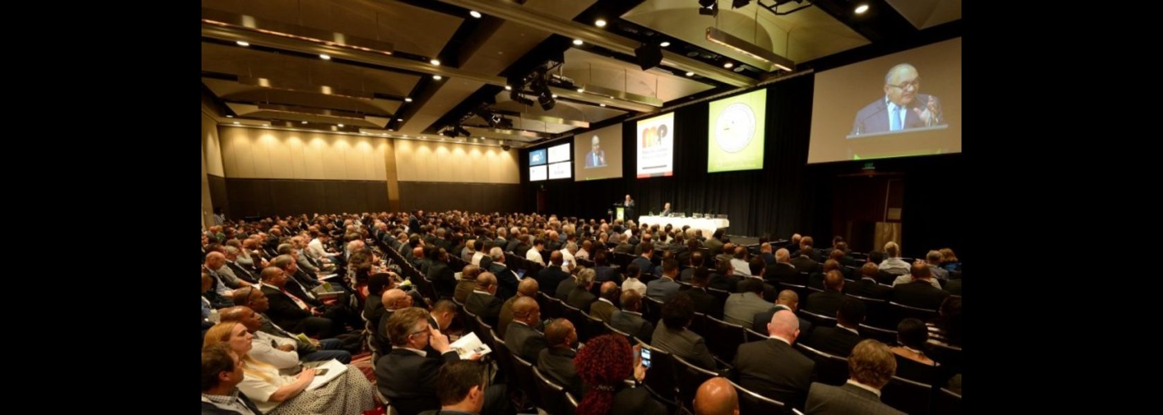 PNG conference concludes in Sydney.