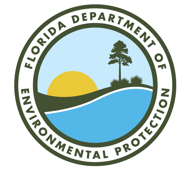 Welcome to Florida Department of Environmental Protection.