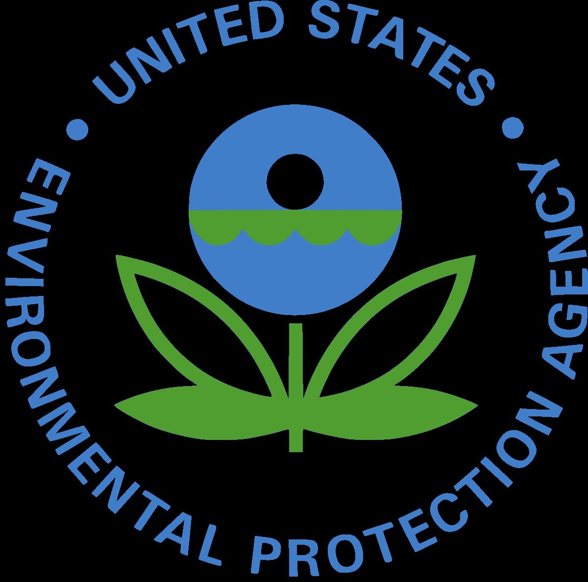 Environmental protection.