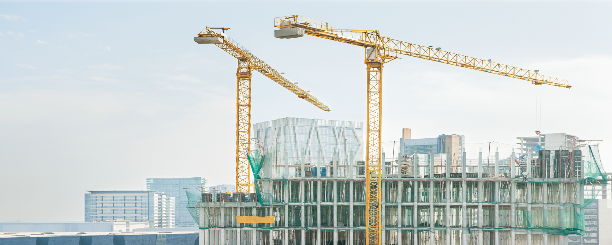 Defects on construction projects: overcoming challenging.