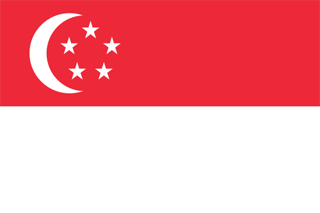 Consulate of the Republic of Singapore Archives.