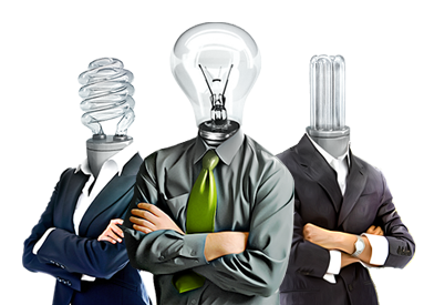 Consultant PNG Transparent Consultant.PNG Images..