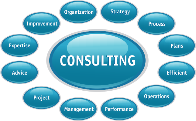 Download Consultant PNG Clipart.
