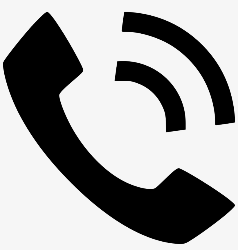 Call History Icon Png Download.