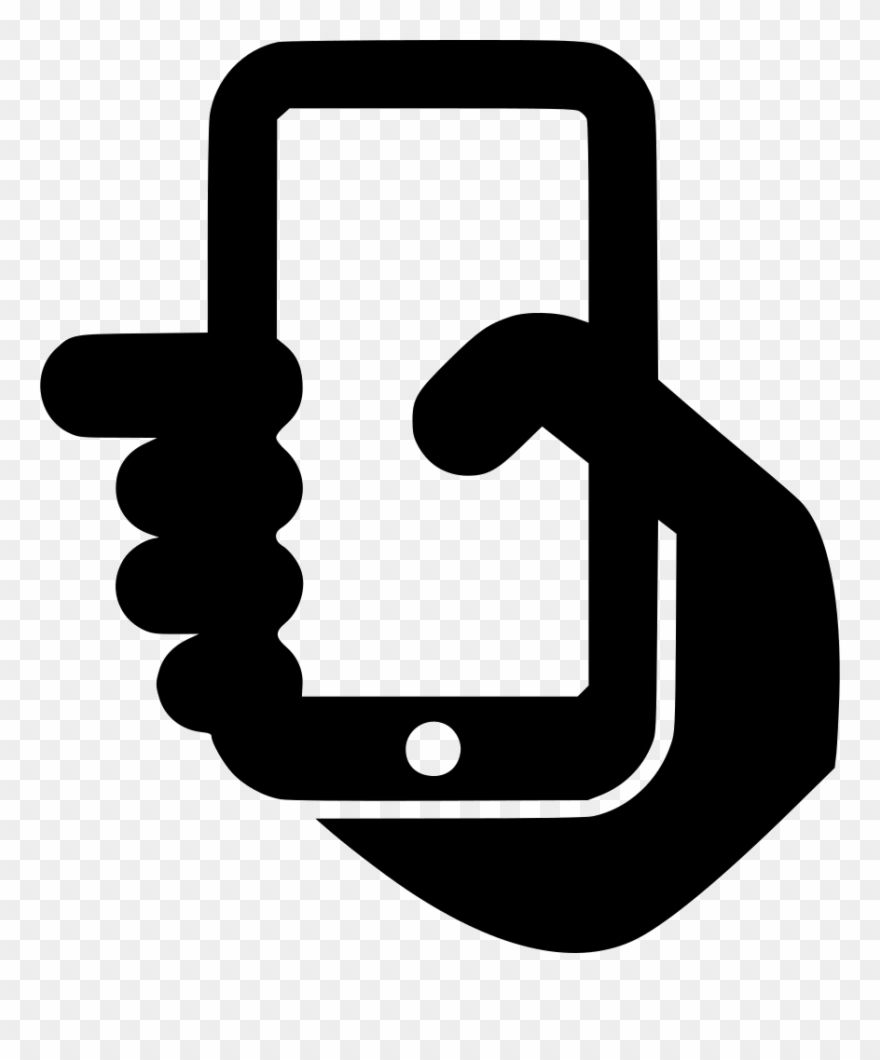 Telephone Clipart Contact Detail.