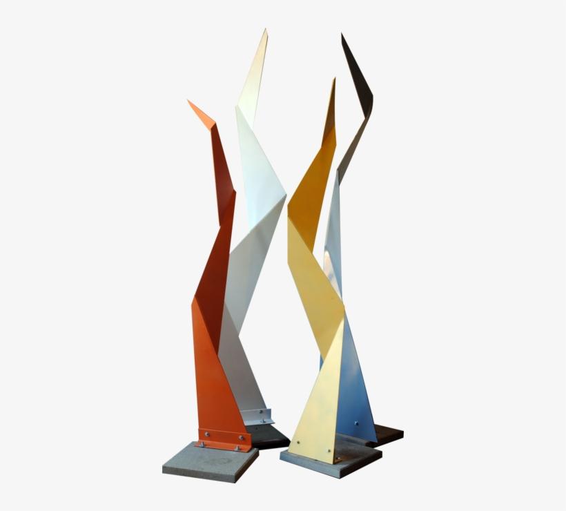Art Sculpture Png.