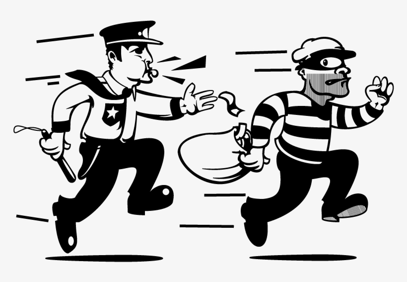 Download Free png Cops And Robbers Cops And Robbers Png Free.