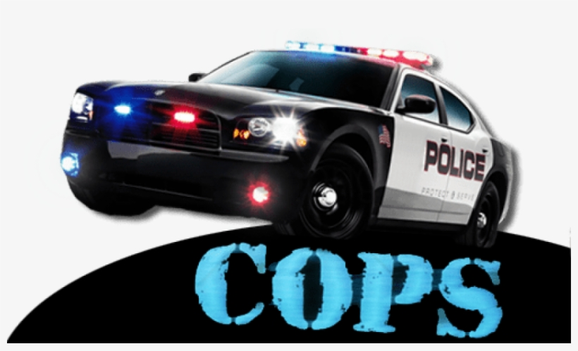 Free Png Cop Png Png Image With Transparent Background.