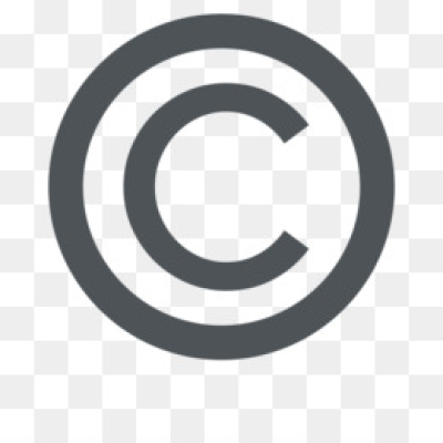 Download Free png Copyright Png PNG and PSD Free Download.