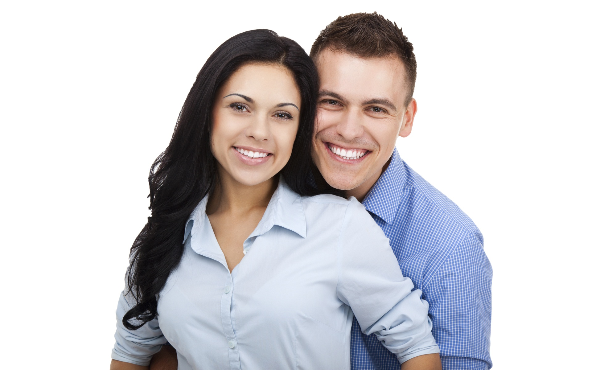 Couple PNG HD Transparent Couple HD.PNG Images..