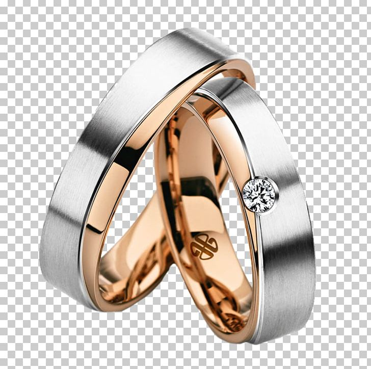 Wedding Ring Marriage PNG, Clipart, Body Je, Computer Icons.