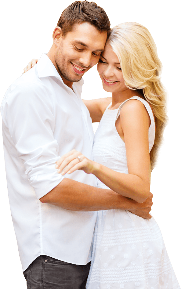 Couple Png & Free Couple.png Transparent Images #1047.