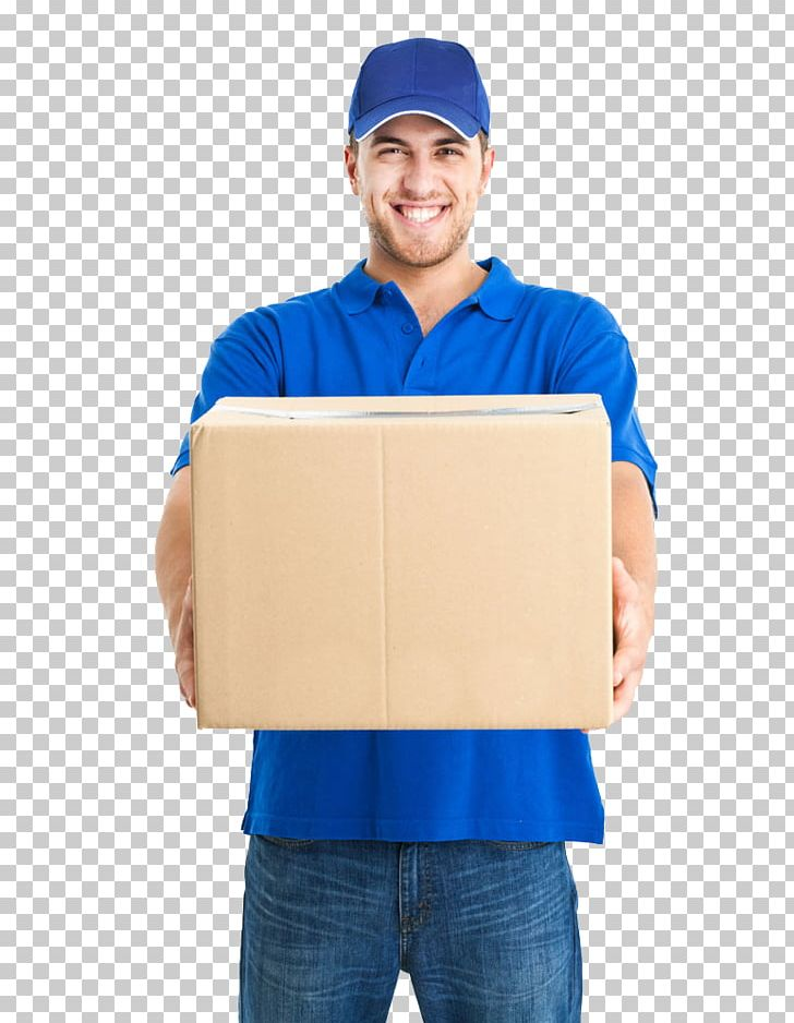 Delivery Man Pizza Delivery Courier United Parcel Service.