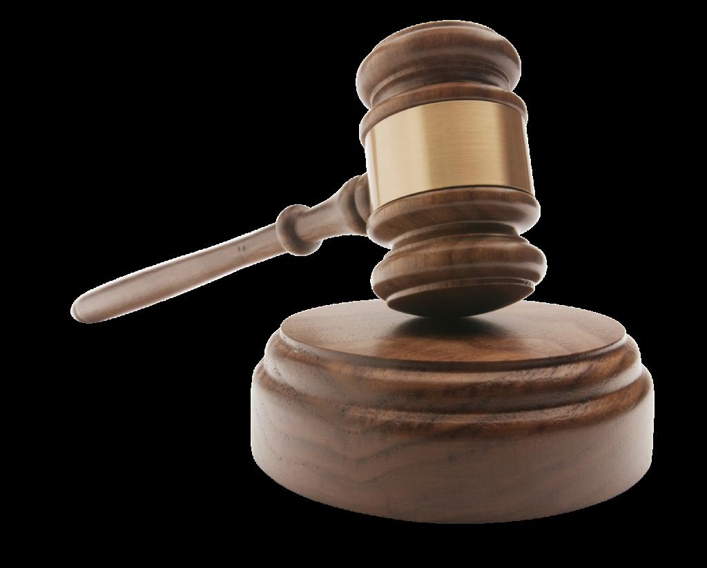 Recent Nebraska Supreme Court Decision Helps Injured Workers.