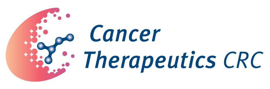 Cancer Therapeutics CRC signs agreement to enable Pfizer to.
