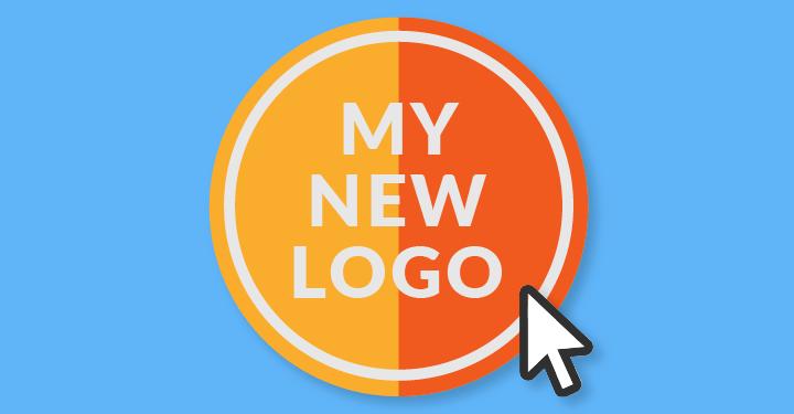 10 Best Logo Maker & Logo Creator Tools for Free.