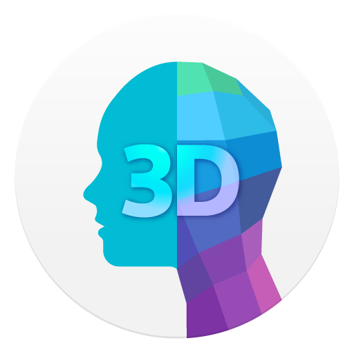 Free Download Sony 3D Creator APK for Android.