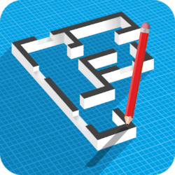 Floor Plan Creator Apk Download the latest version.