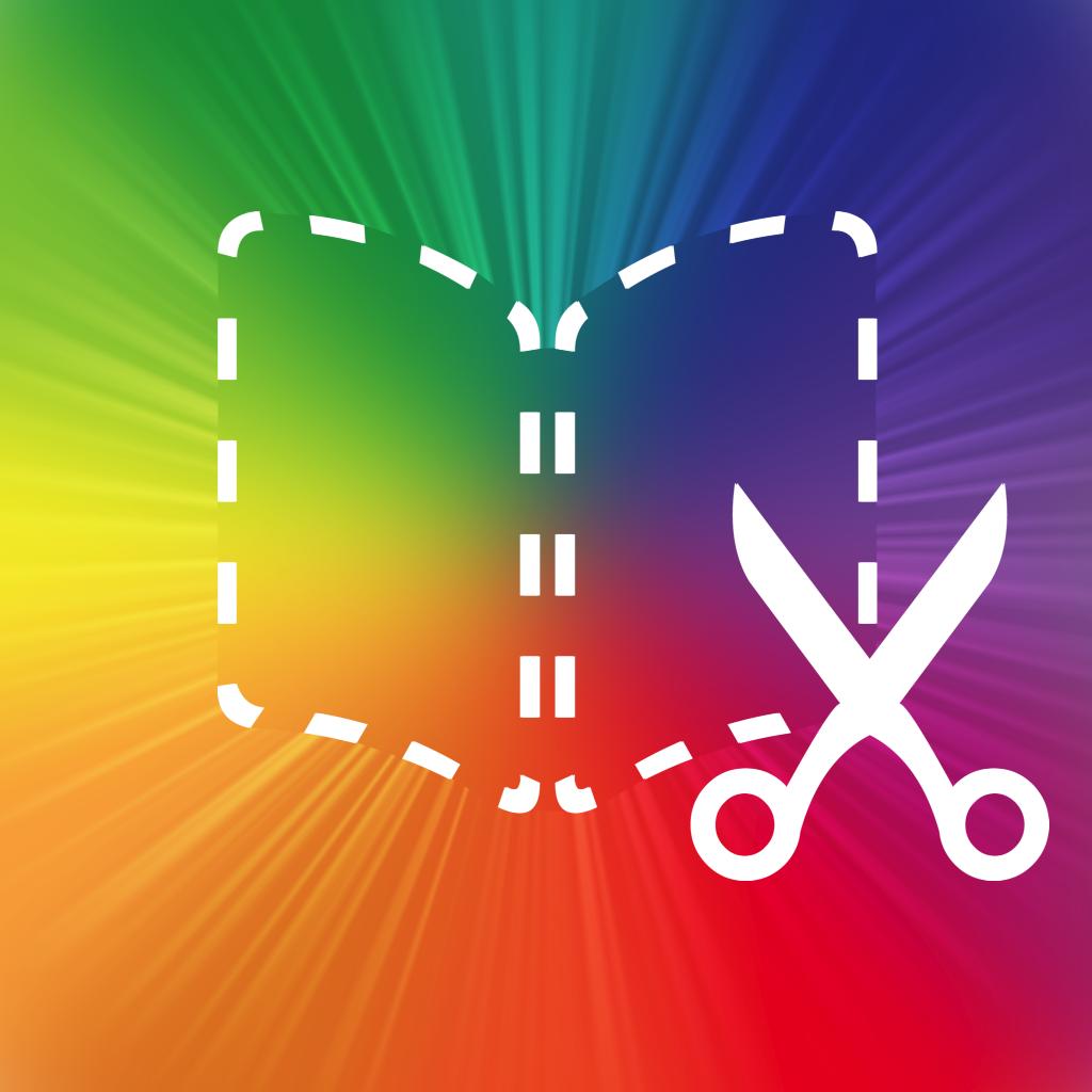 Book Creator App.