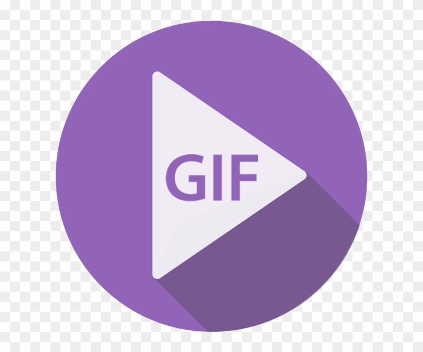 Video Gif Creator.