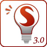 Smart Apps Creator 3.