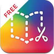 Introducing our new app \'Book Creator Free\'.