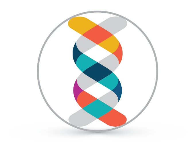 Online Logo Creator.