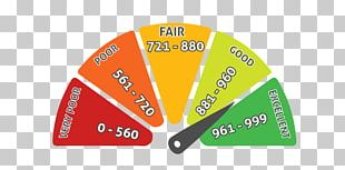 Reinsurance Trust Re Credit Rating PNG, Clipart, Area, Brand.